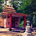 Nilakatheswara.jpg