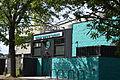 Ninkasi Brewing Company (Eugene, Oregon).jpg