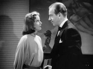 File:Ninotchka trailer (1939).webm