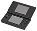 Nintendo-DS-Lite-Black-Open.jpg