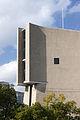 Nishiyama Memorial Hall Kobe03s3bs4592.jpg
