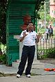 Nisith Ranjan Chowdhury - Howrah 2013-06-08 9090.JPG