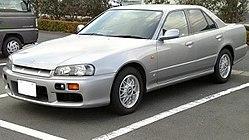 Jap Import Car Key Code From Vin Number