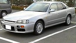 Nissan Skyline 1998.jpg