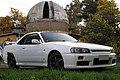 Nissan Skyline GT 1999 (33202946361).jpg