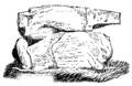 Noções elementares de archeologia fig004.png
