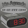 No Agenda cover 830.png