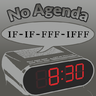 No Agenda cover 830.png