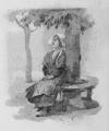 Nodier - Thérèse Aubert, 1896 146.png