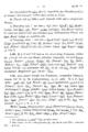 Noeldeke Syrische Grammatik 1 Aufl 050.png
