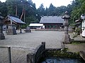 Nogi Shrine (Japan,Tochigi).jpg