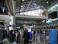 Noi Bai Int Airport.JPG