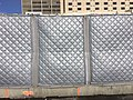 Noise Curtains on I-91 (25508215254).jpg