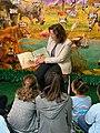 Nonprofit First Book reading.jpg