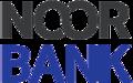 Noor bank logo.png
