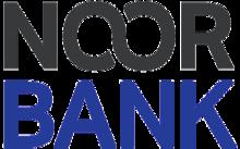 Noor Bank Wikipedia