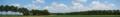 Noordoostpolder Wikivoyage Banner.png