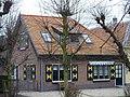 Noordwijk Pand Bij Doelenveld.JPG
