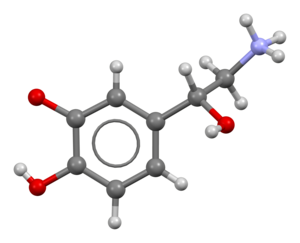 Noradrenaline-from-xtal-view-1-3D-bs-17.png