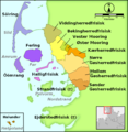 Nordfrisiske-Dialekter.png
