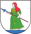 Nordhastedt Wappen.png