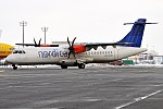 Nordica, ES-ATB, ATR 72-600 (39719666795) (2).jpg