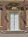 Nordkirchen-090806-9330-Eingang-Orangerie.jpg