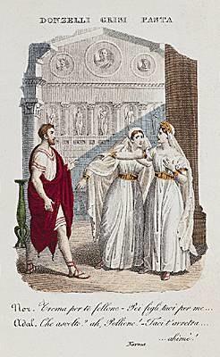 Norma-Bellini-original-1831-cast