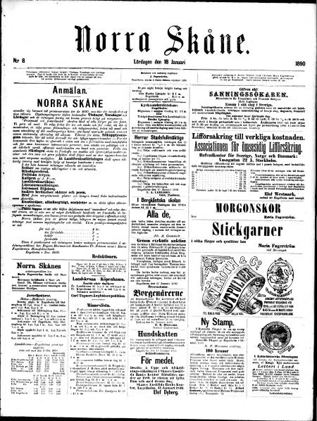 File:Norra Skåne 1890-01-18.djvu