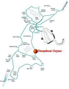Steamboat Geyser - Wikipedia