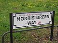 Norris Green, Liverpool (5).JPG