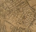 NorthEnd Boston1829 Stimpson.png