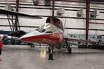 North American F-107A (46676581254).jpg