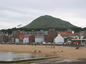 North Berwick Beach.jpg