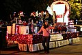 North Charleston Christmas Parade (8265412852).jpg