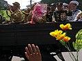 North Korea Victory Day 188 (9492050441).jpg