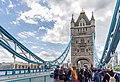 North tower of Tower Bridge.jpg