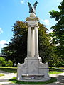 Northbridge Civil War Memorial.jpg