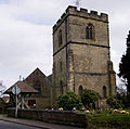 Northfield St Laurence from road.jpg