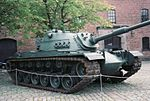 Norwegian Army M48A5 2.jpg