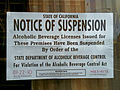 Notice of Suspension (4299481421).jpg