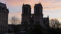 Notre-Dame 12-2017.jpg