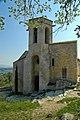 Notre-Dame d'Alydon clocher.jpg