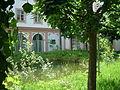 Notre Dame 1 Eichstätt -Garten (2).jpg