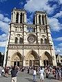 Notre Dame Paris (247968769).jpeg