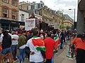 Notting Hill Carnival 2018 August 27 13.jpg