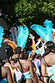 Notting Hill carnival 2006 (228583508).jpg