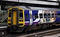 Nottingham railway station MMB 28 158792.jpg