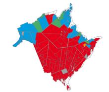 220px-Nouveau-Brunswick_langues.PNG
