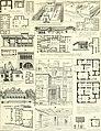 Nouveau Larousse illustré - dictionnaire universel encyclopédique (1898) (14781853632).jpg
